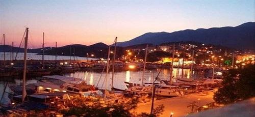 Antalya'nın Mutlaka Görülmesi Gereken 25 Yeri